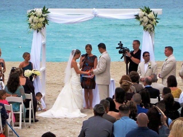 Tmx 1398872744774 Img229 North Miami Beach wedding venue