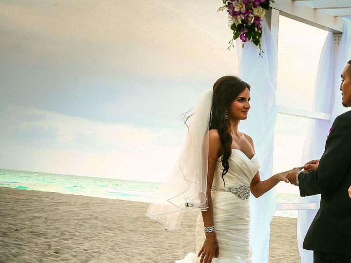 Tmx 1398873038130 Master 0302foto North Miami Beach wedding venue
