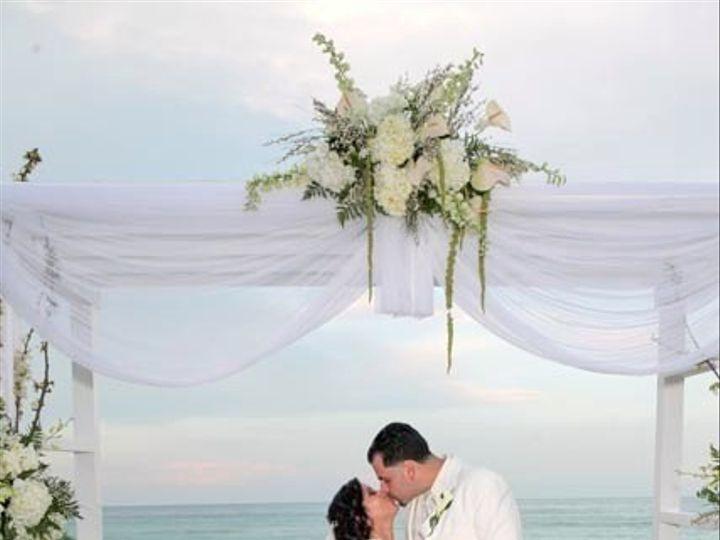 Tmx 1398873077259 Img0458foto North Miami Beach wedding venue