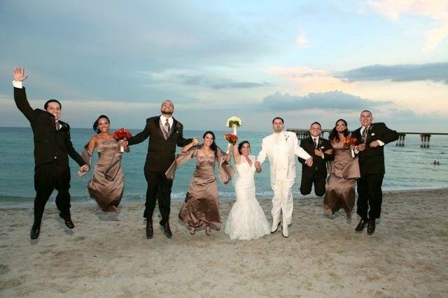 Tmx 1398873081222 Img0522foto North Miami Beach wedding venue