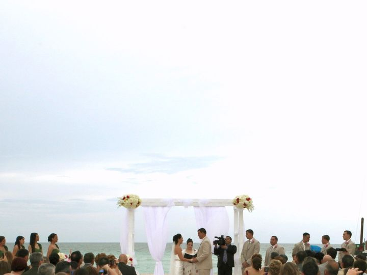 Tmx 1398873572644 Img0299foto North Miami Beach wedding venue