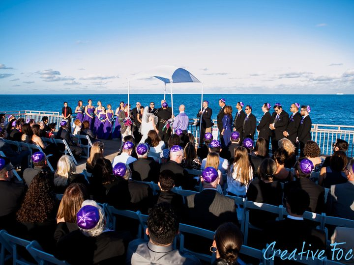 Tmx 1398875200956 351creativefocu North Miami Beach wedding venue