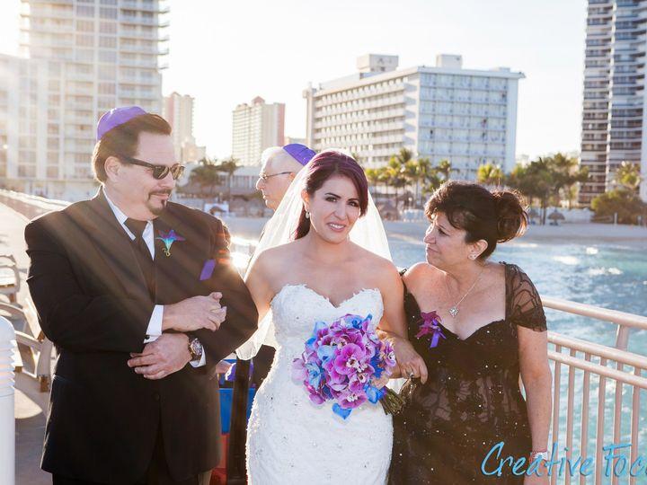 Tmx 1398875250810 325creativefocu North Miami Beach wedding venue