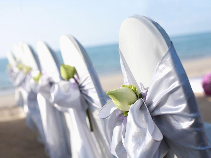 Tmx 1398880799725 1 North Miami Beach wedding venue