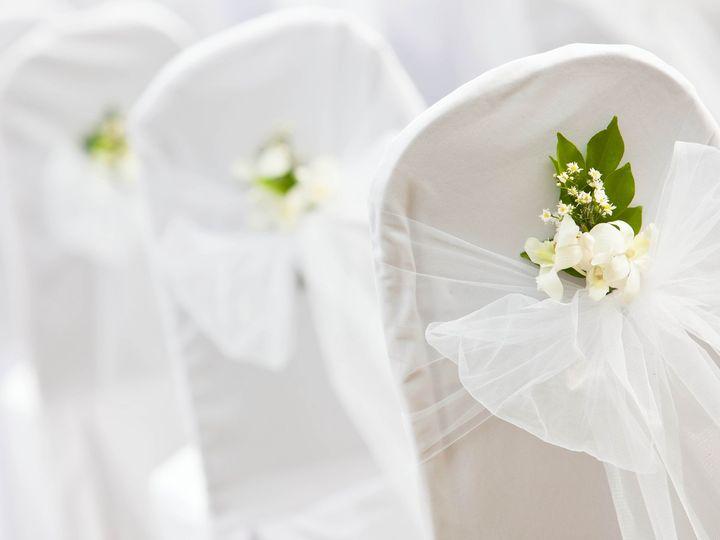 Tmx 1398881251789 Shutterstock82135285foto North Miami Beach wedding venue