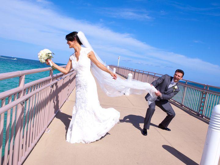 Tmx 1415888874376 0289 North Miami Beach wedding venue