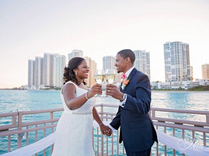 Tmx 1442867958232 Screen Shot 2015 07 30 At 11.32.51 Am North Miami Beach wedding venue