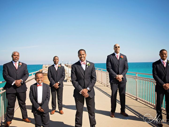 Tmx 1442867967733 Screen Shot 2015 07 30 At 11.20.52 Am North Miami Beach wedding venue