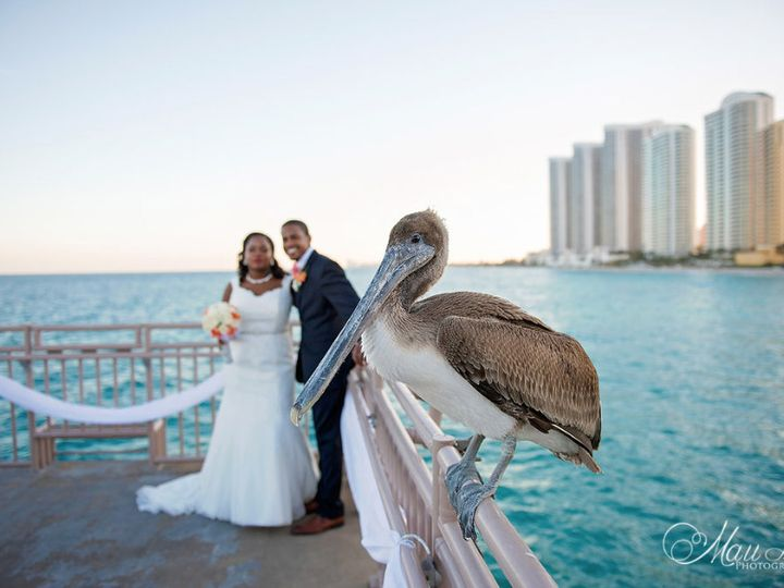 Tmx 1442867987334 Screen Shot 2015 07 30 At 11.32.03 Am North Miami Beach wedding venue