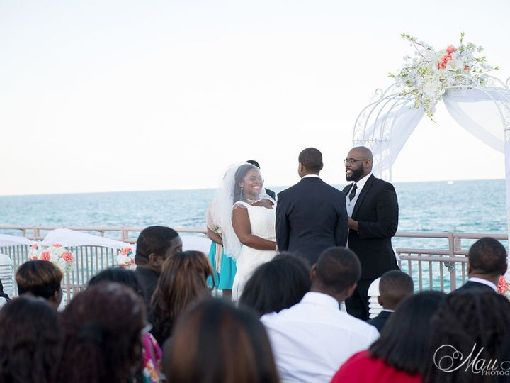 Tmx 1442867999531 Screen Shot 2015 07 30 At 11.29.18 Am North Miami Beach wedding venue