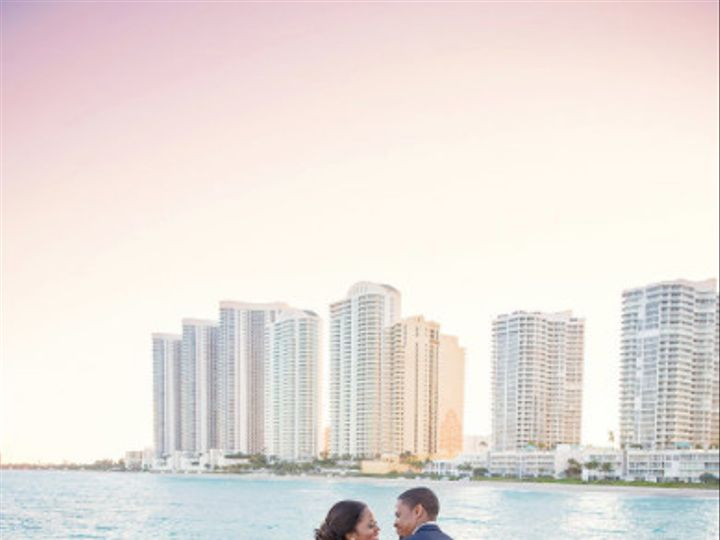 Tmx 1442868053917 Screen Shot 2015 07 30 At 11.33.49 Am North Miami Beach wedding venue