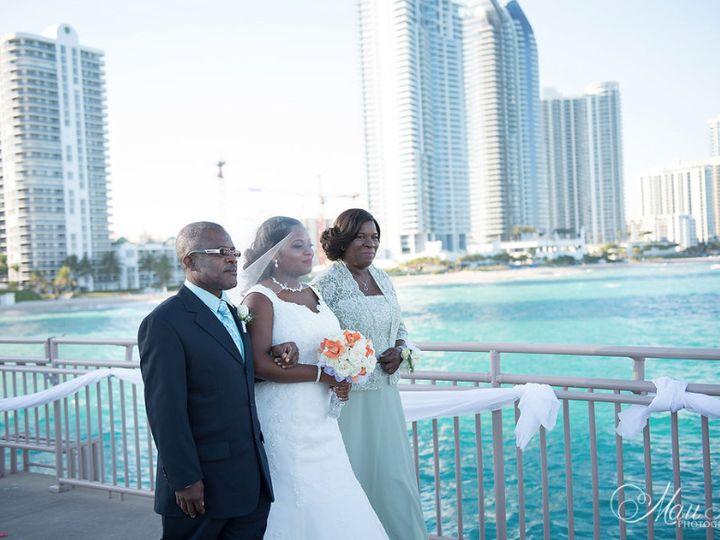 Tmx 1442868077935 Screen Shot 2015 07 30 At 11.27.56 Am North Miami Beach wedding venue