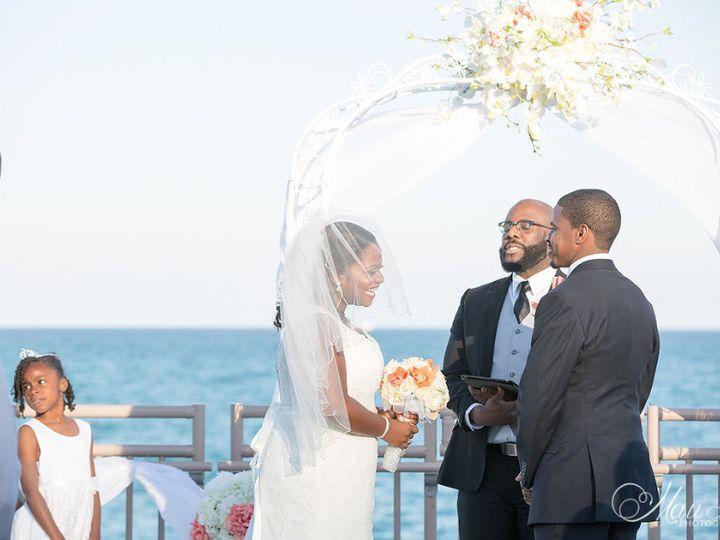 Tmx 1442868125982 Screen Shot 2015 07 30 At 11.28.32 Am North Miami Beach wedding venue