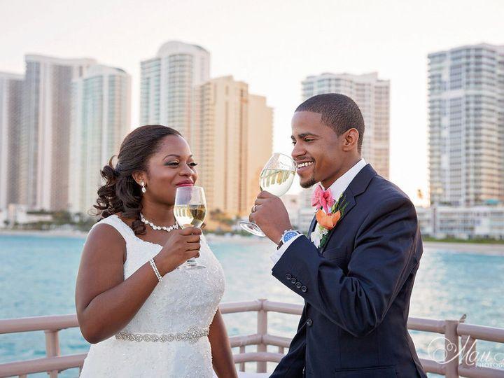 Tmx 1442868162548 Screen Shot 2015 07 30 At 11.33.09 Am North Miami Beach wedding venue