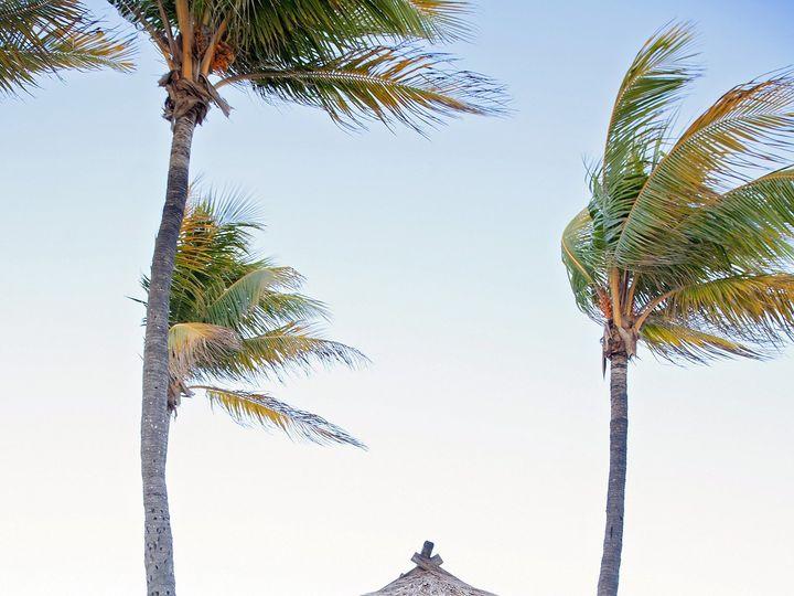 Tmx 1447188054666 Augustin236 North Miami Beach wedding venue