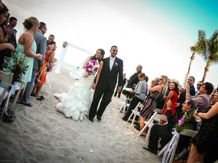 Tmx 1447188117592 Master 0333 Copy North Miami Beach wedding venue