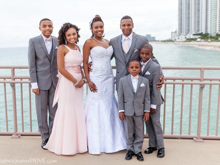 Tmx 1447189029672 2. Wesyovteasers 18 North Miami Beach wedding venue