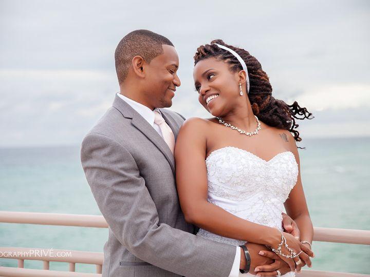 Tmx 1447189039439 2. Wesyovteasers 21 North Miami Beach wedding venue