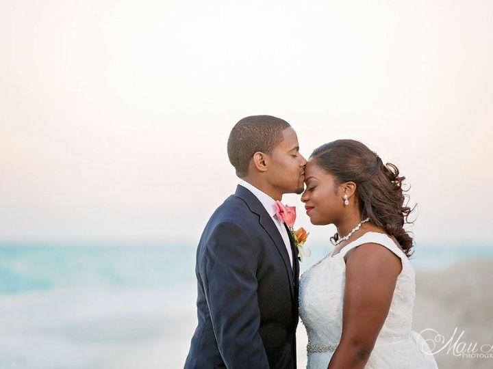 Tmx 1447189253923 Screen Shot 2015 07 30 At 11.34.41 Am North Miami Beach wedding venue