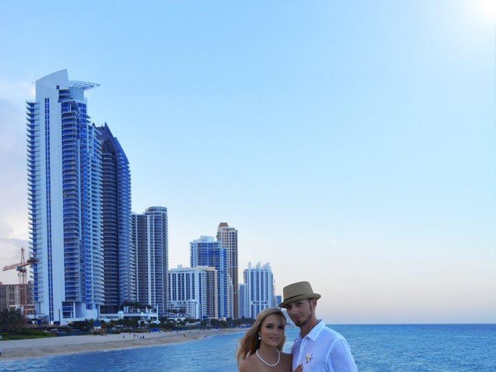 Tmx 1447189690655 Dsc0361 North Miami Beach wedding venue