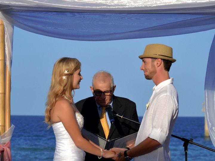 Tmx 1447189828997 Dsc0215 North Miami Beach wedding venue