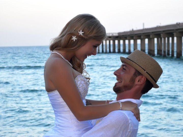Tmx 1447189866510 Dsc0345 North Miami Beach wedding venue