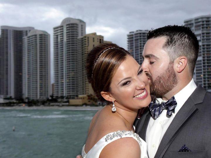 Tmx 1463060398781 Picture 01 North Miami Beach wedding venue