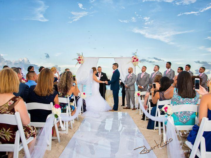 Tmx 1487869606281 018rlop 349aweb North Miami Beach wedding venue