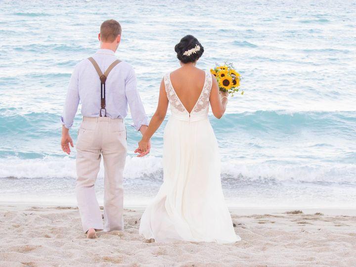 Tmx 1487869711249 Krempler 4 Of 11 North Miami Beach wedding venue