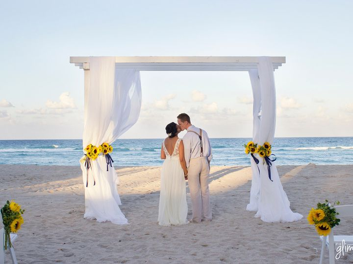 Tmx 1487871272421 Img7852 North Miami Beach wedding venue