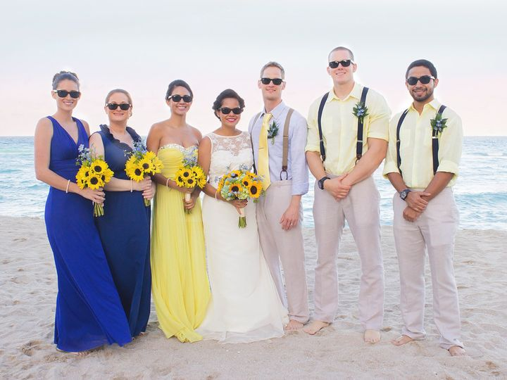 Tmx 1487871303861 Krempler 6 Of 11 North Miami Beach wedding venue