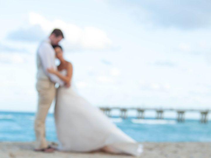 Tmx 1487871543433 00020david Portraits 31 North Miami Beach wedding venue