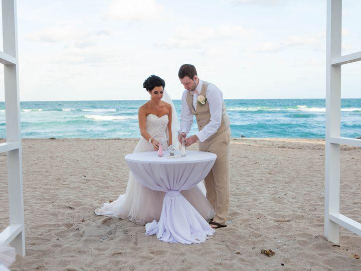 Tmx 1487871543502 00013david Ceremony 94 North Miami Beach wedding venue