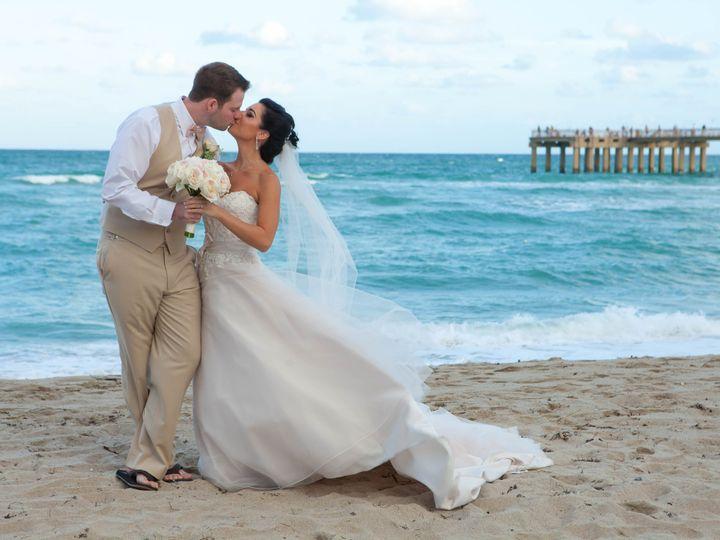Tmx 1487871580511 David Portraits 6 North Miami Beach wedding venue