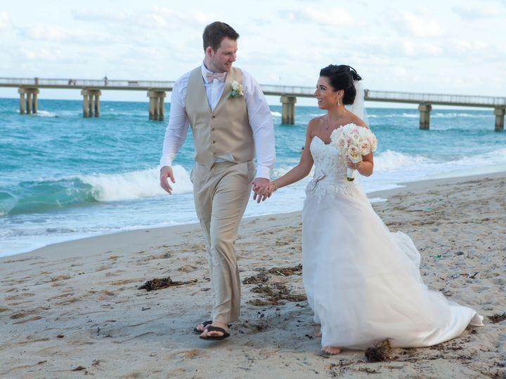 Tmx 1487871606438 David Portraits 42 North Miami Beach wedding venue