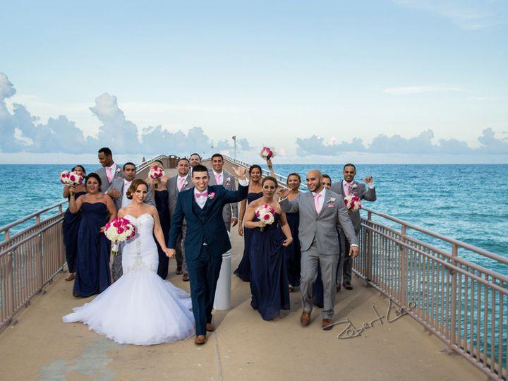 Tmx 1487871993711 020rlop 397 North Miami Beach wedding venue