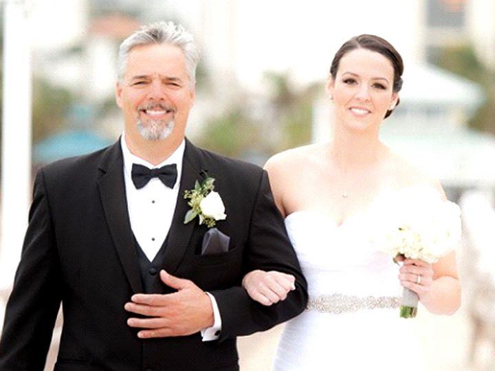 Tmx 1487872002874 Image 25 Picture 07 North Miami Beach wedding venue