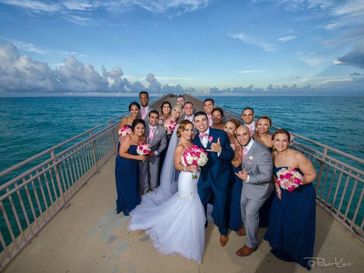 Tmx 1487872034010 Rlop 576 North Miami Beach wedding venue
