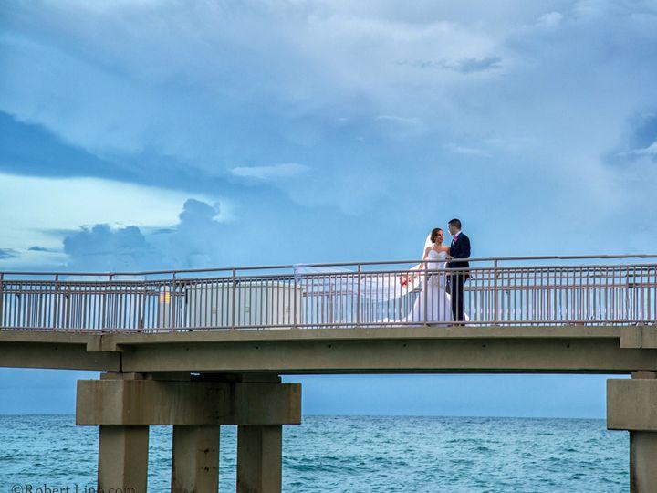 Tmx 1487872042705 Rlop 624fotor Copy North Miami Beach wedding venue