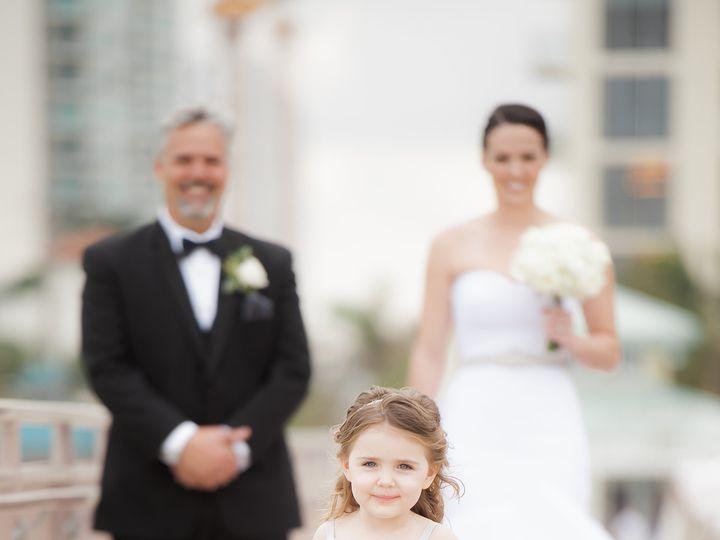 Tmx 1487872065824 Megan And Blaise 0019 North Miami Beach wedding venue