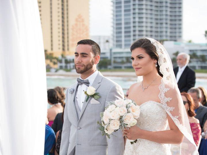 Tmx 1519756315 Cac3209e7aa4b262 1519756312 1191e2395869d562 1519756310725 5 Ceremony  150  North Miami Beach wedding venue