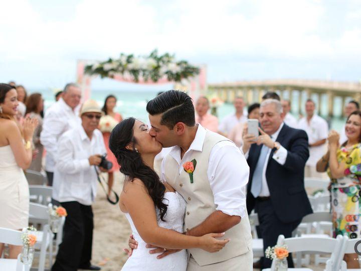 Tmx 1519756621 E82ac913806fb3b7 1519756618 399b108125145d9d 1519756617638 2 Betty   Andrew   B North Miami Beach wedding venue