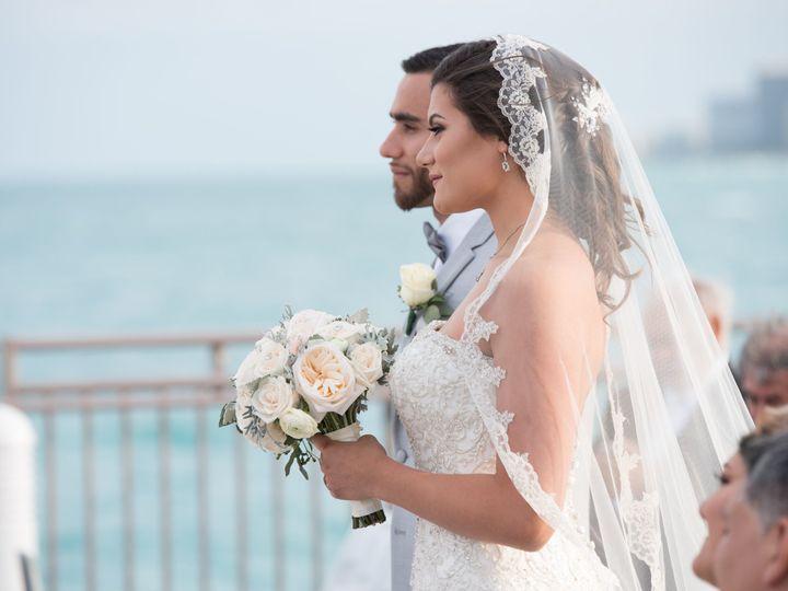 Tmx 1520877491 8954627738b52530 1520877488 938d09666076699a 1520877487971 3 Ceremony  176  North Miami Beach wedding venue