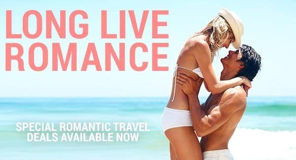 Tmx 1477186543630 Couple Frederick wedding travel