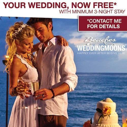 Tmx 1477186638008 Wedding Frederick wedding travel