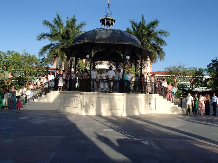 Tmx 1477188139841 P6250172 Frederick wedding travel
