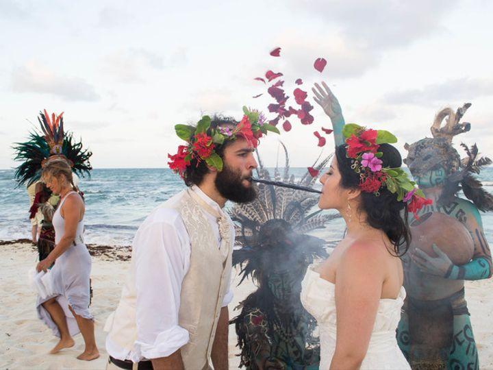 Tmx 1477188213893 Sssdfff Frederick wedding travel