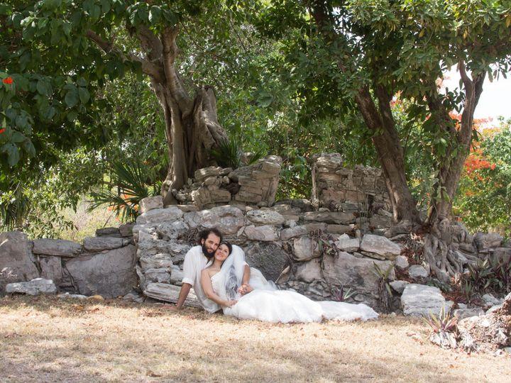 Tmx 1477188273081 Img0353 Frederick wedding travel