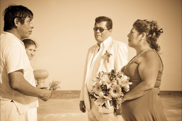 Tmx 1477188852736 Miguel Angel Diaz 26 1 Frederick wedding travel