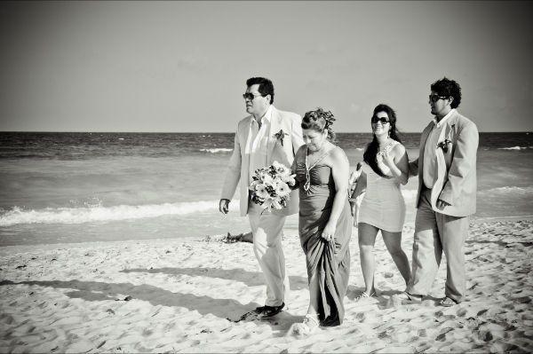 Tmx 1477188870939 Miguel Angel Diaz 24 Frederick wedding travel